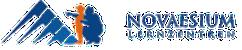Novaesium Logo