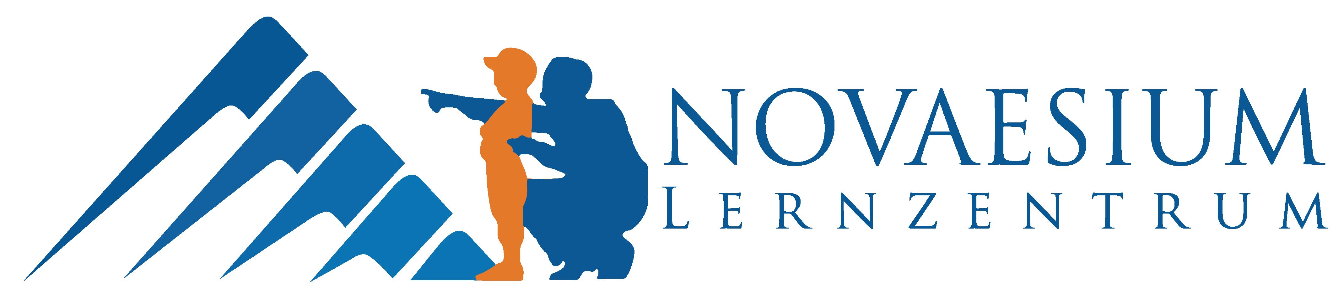 Novaesium